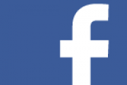 פייסבוק כמלכודת דבש לעסקים
