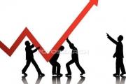 מס ערך מוסך עולה לשיעור של 17%